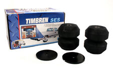 Timbren GMFK15CA- Front Timbren Kit Chevy/GMC Sierra, Silverado1500
