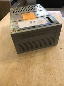 HP 35450-Eval SCSI Internal Tape drive