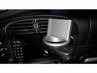 Cup Holder Phone Mount Console Dash For PORSCHE 911 Boxster 986 996 Cellphone