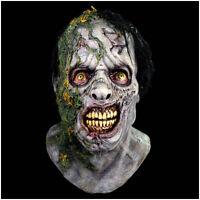 Brand New Horror Heer Zombie The Walking Dead Walker Adult Mask