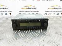 FERRARI 360 Mk1 Radio CD Stereo Head Unit BE4377