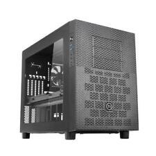 Thermaltake Core MicroATX Computer Cases