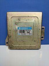 Hyundai Sonata Electric Control Uni Ecu 9060930082a01 39120-38401 3912038401 Oem