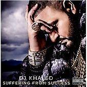Island Rap & Hip-Hop Music CDs