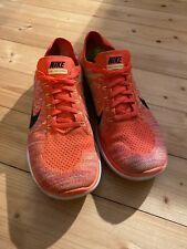Nike Flyknit 4.0 günstig kaufen | eBay