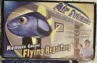 Air Swimmers Remote Control Swim Through The Air Flying Regal Tang
