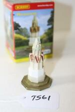 Hornby Skaledale OO 1:76 R9754 Small Monument Used FNQHobbys T561