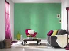 Tapete A.S. Creation Pop Colors 3465-37 Tapete Uni Grün 346537 / 3,00 €/qm