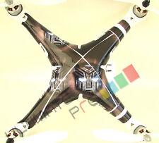 Decals skins wrap sticker kit body shell DJI Phantom 3 vision or Phantom 2 plus