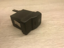 A134 535959621 s Volkswagen Passat Heated screen switch (Window Heater