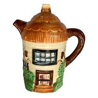 Vintage Suvesco Beehive Teapot Collectable Tea Pot