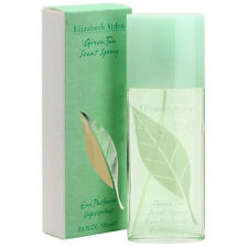GREEN TEA SCENT de ELIZABETH ARDEN - Colonia / Perfume 100 mL - Mujer / Woman
