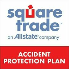 SquareTrade 2-Year Consumer Electronics Accidental Protection Plan ($50-599.99)