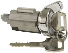 Ignition Lock Cylinder fits 1973-1976 Mercury Comet Cougar,Montego Bobcat  AIRTE