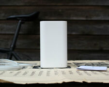 Airport Extreme Basis | Base Station _ 802.11ac • A1521