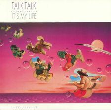 Talk Talk - It's My Life - Vinyl LP *NEW & SEALED*