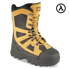 Thorogood Outdoor Endeavor Extreme Wp 2400G Insulated Boots 861-4071 - All Sizes