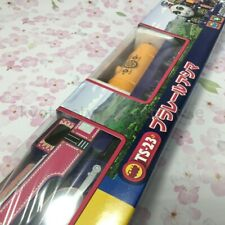 Takara Tomy Pla-rail Thomas & Friends Plarail TS-23 Ashim RAILWAYa From Japan
