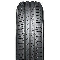 DUNLOP SP TOURING R1 205/60R16 Tyre - Fitting included at Blacktown