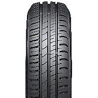 Dunlop SP Touring R1 205/55r16 91h Tyre - Fitting Included at Blacktown