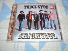 6Richtige von Truck Stop (2010) CD