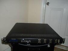 Citrix System 7000