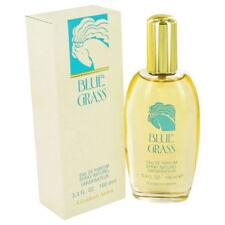 Blue Grass by Elizabeth Arden Women's Fragrance