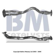 6APS70486 EXHAUST FRONT PIPE FOR ALFA ROMEO GTV 2.0 1998-2000