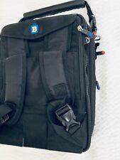 brightline flight bag