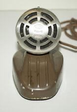 OLD SOVIET MICROPHONE OKTAVA MD-41 VINTAGE DYNAMIC MICROPHONE USSR