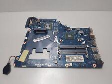 PLACA BASE Motherbaord AMD A4 5000 + ATI HD 8570 LENOVO G505 VAWGA/GB LA-9911P