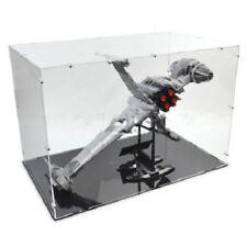 Acrylique Vitrine pour lego 10227 UCS B-Wing Starfighter