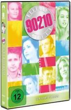 Fremdsprachige Filme auf DVD- & Blu-ray-Beverly Hills, 90210 & Entertainment