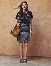 Monsoon Regular Boho Dresses for Women