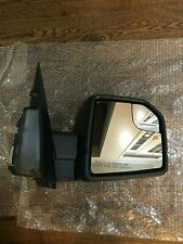 2020 Ford F150 Power side mirrors heated, turn signal OEM