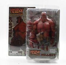 Gentle Giant - Hellboy Animated Deluxe Action Figure (Open Mouth Ver)