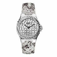 Guess 2010-Now Wristwatches