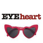 EyeHeart eBay Official Store