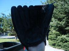 Nike Air Baseball Softball Glove 13 Inch LH Throw Model N1 Lock Ready 2 Use
