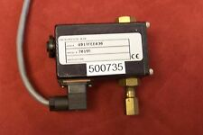 Proportion Air QB1TFEE030 Single Loop Electro-Pneumatic Valve Used