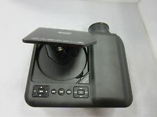 Stock Home Cinema Theater Projector Audio 60 Lumens DVD MP4 USB VGA AV TV Video