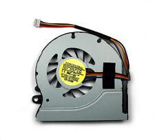 NEW Fan for Lenovo IdeaPad Z480 Z485 Z580 Z585 CPU DFS470805CL0T