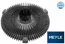 Motorkühlung für Kühlung MEYLE 300 115 0004 Lüfterrad
