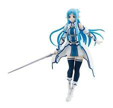 "Sword Art Online SAO Asuna 7"" Special PVC figure FuRyu (100% authentic)"