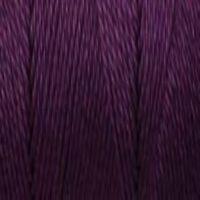 Caron Simply Soft 6 oz Solids PLUM PERFECT Knit Crochet Acrylic Worsted Yarn