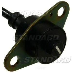 ABS Wheel Speed Sensor Front Right Standard ALS792