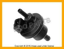 Fuel Tank Breather Valve Genuine For BMW 318i 318is 325i 325is 740iL 850CSi 850i