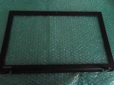 Toshiba C50D-A Black Bezel Screen Surround Plastic FAST POST