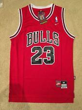 369ba314a94d0e Michael Jordan Kids Jersey In Nba Fan Apparel   Souvenirs for sale ...