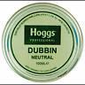 Hoggs of Fife Hoggs Dubbin Neutral Schuh Pflege & Reparatur